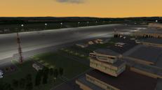 varna-airport-08