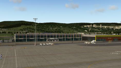 varna-airport-09