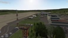 varna-airport-10