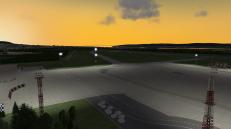 varna-airport-11