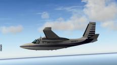 car_aerocommander_12
