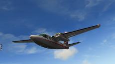 car_aerocommander_13