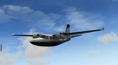 car_aerocommander_14