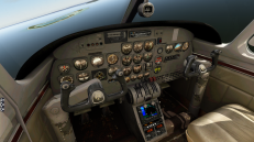 car_aerocommander_15