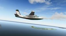 car_aerocommander_16