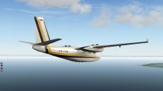 car_aerocommander_19