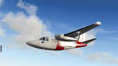 car_aerocommander_21
