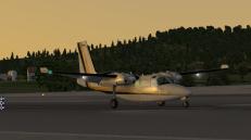 car_aerocommander_4