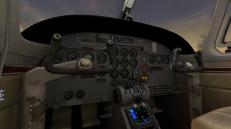 car_aerocommander_5