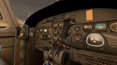 car_aerocommander_9