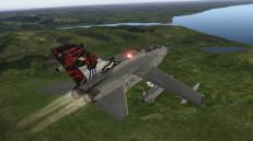 tornado_6