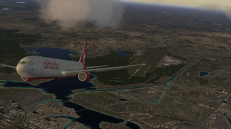 Berlin-Tegel_02