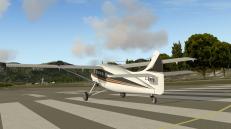 DHC-3 Otter_1