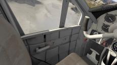 DHC-3 Otter_SKI_1