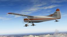 DHC-3 Otter_SKI_2