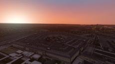 Washington - 05