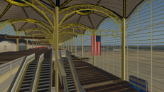 Washington - 10