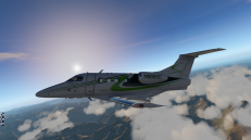 EMB500_Phenom-XP11_10