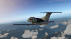 EMB500_Phenom-XP11_11