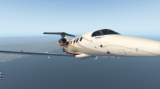 EMB500_Phenom-XP11_12