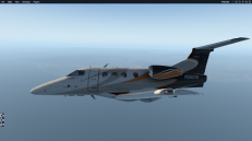 EMB500_Phenom-XP11_14