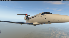 EMB500_Phenom-XP11_16