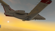 EMB500_Phenom-XP11_17