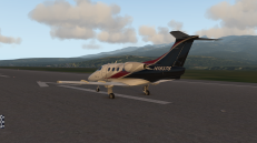 EMB500_Phenom-XP11_19