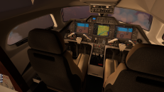 EMB500_Phenom-XP11_20