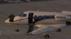 EMB500_Phenom-XP11_22