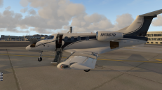 EMB500_Phenom-XP11_24