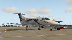EMB500_Phenom-XP11_25
