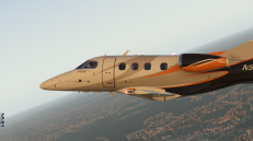 EMB500_Phenom-XP11_26