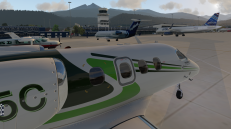 EMB500_Phenom-XP11_7