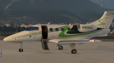 EMB500_Phenom-XP11_8