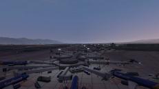 Salt Lake City Intl - 11
