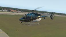 Bell 407_1