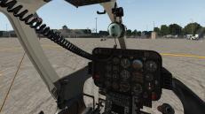 Bell 407_10