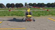 Bell 407_11