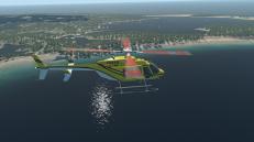 Bell 407_12