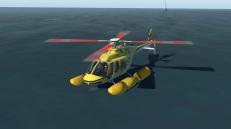 Bell 407_13