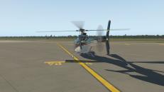 Bell 407_2