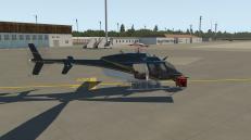 Bell 407_3