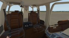 Bell 407_4