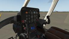 Bell 407_5