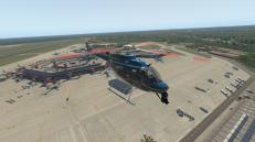 Bell 407_6