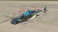 Bell 407_7