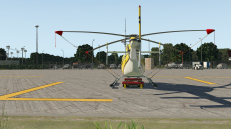 Bell 407_9