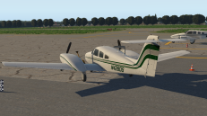 PA44_Seminole-XP11_1