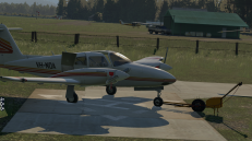PA44_Seminole-XP11_11